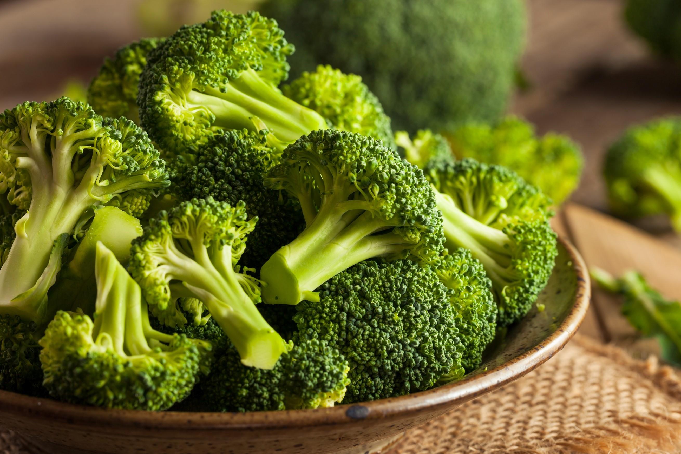 Топ-10 полезных продуктов, которые обязательно должны быть на вашем столе   Her Baeuty