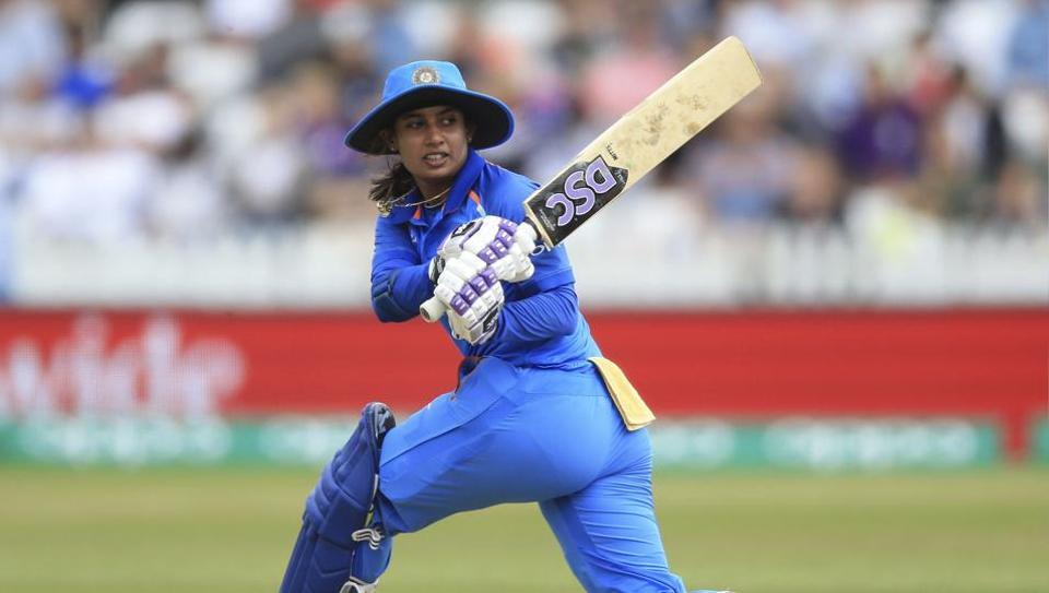 अंजु जैन | 7 प्रसिद्ध भारतीय महिला क्रिकेट खिलाड़ी | Her Beauty