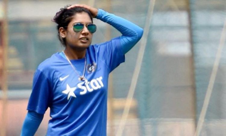 मिताली राज | 7 प्रसिद्ध भारतीय महिला क्रिकेट खिलाड़ी | Her Beauty