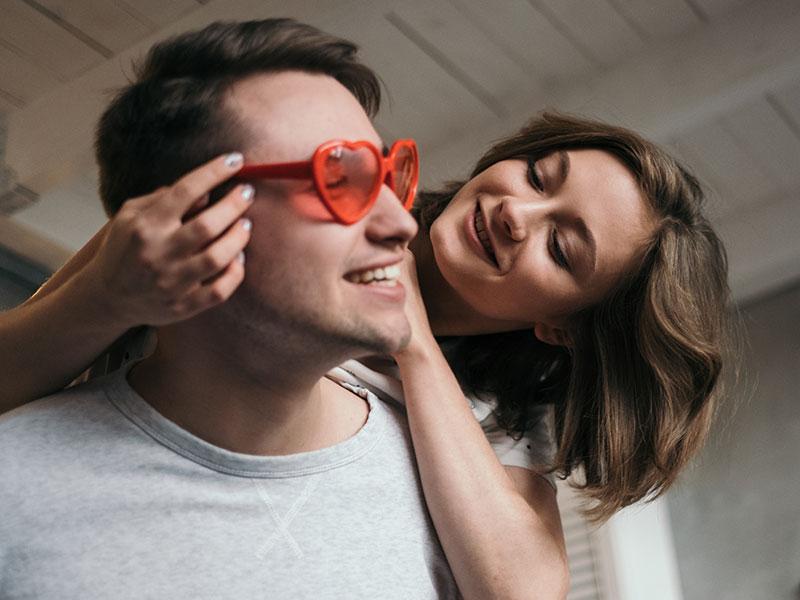 #6 | 10 consigli per essere un adulto nelle relazioni | Her Beauty