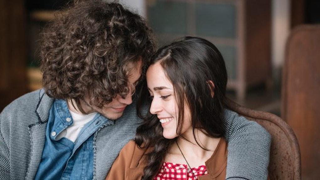 #7 | 10 consigli per essere un adulto nelle relazioni | Her Beauty