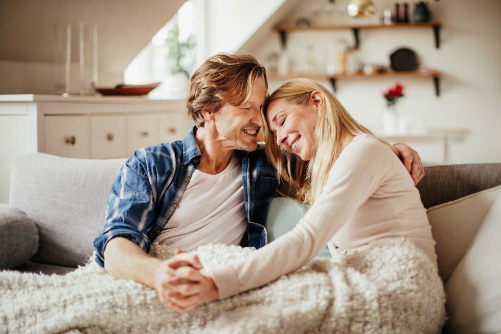 #9 | 10 consigli per essere un adulto nelle relazioni | Her Beauty