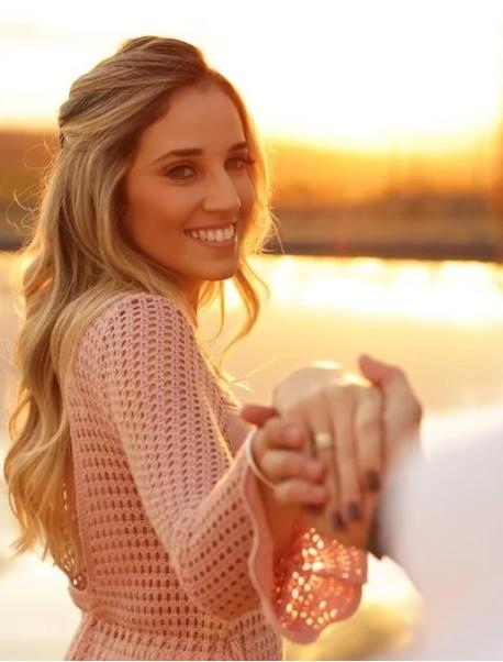 #4 | 10 dấu hiệu cho thấy chàng muốn bạn chủ động | Her Beauty