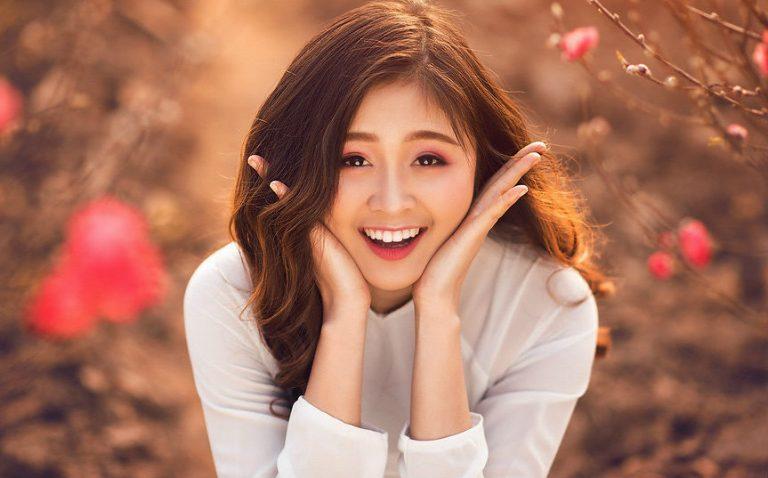 Her Beauty | 10 dấu hiệu cho thấy chàng muốn bạn chủ động