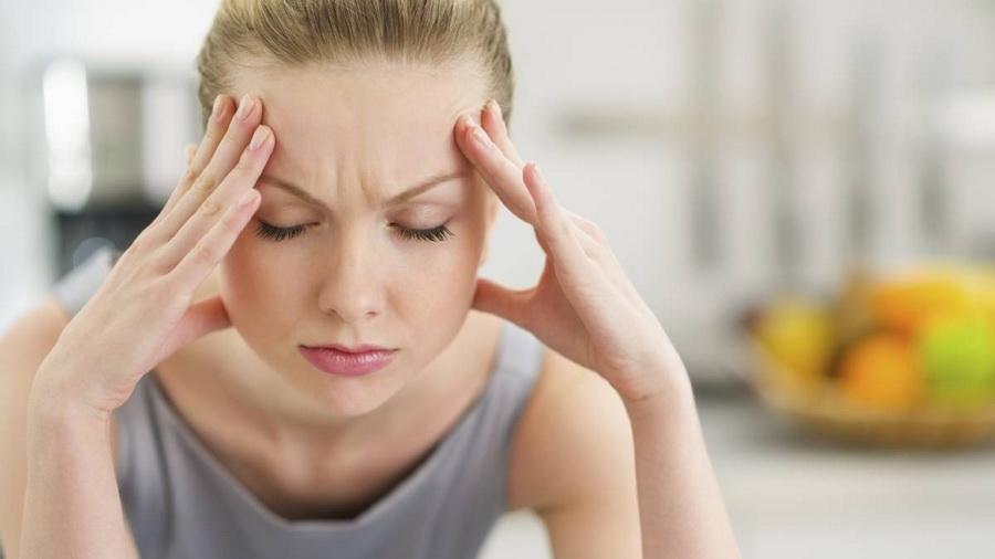Вегето-сосудистая дистония | 10 несуществующих недугов | HerBeauty