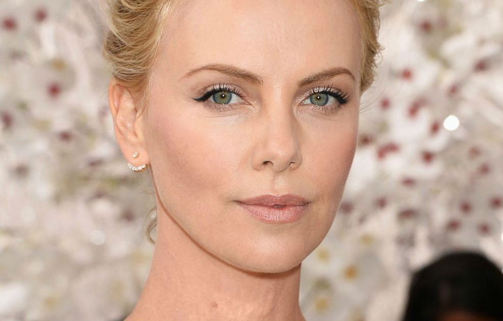 Увлажнение | 9 правил антивозрастного макияжа | Her Beauty