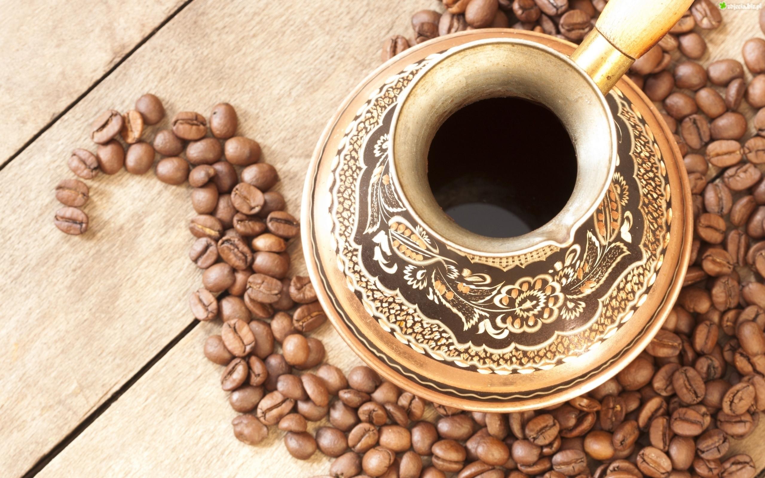 Кофе в турке | 10 секретов приготовления вкусного кофе | HerBeauty