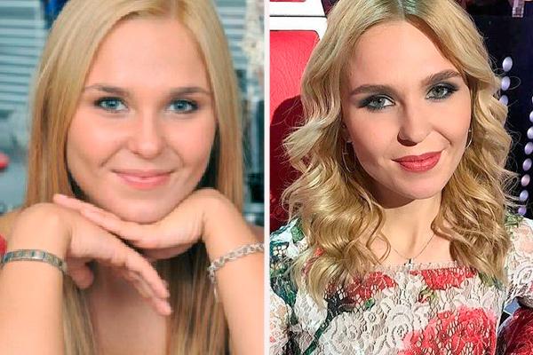 10 знаменитостей, которым похудение прибавило | Her Beauty