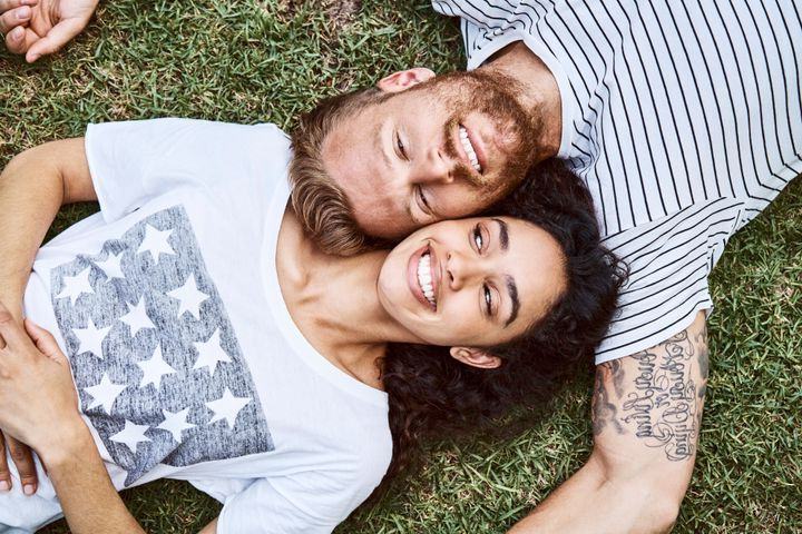 6 Simple Habits Of A Happy Relationship | Her Beauty