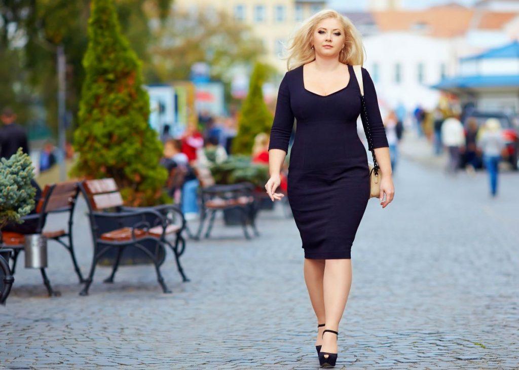 Они – лучшие жены | 7 причин, почему хорошо быть независимой женщиной | Her Beauty