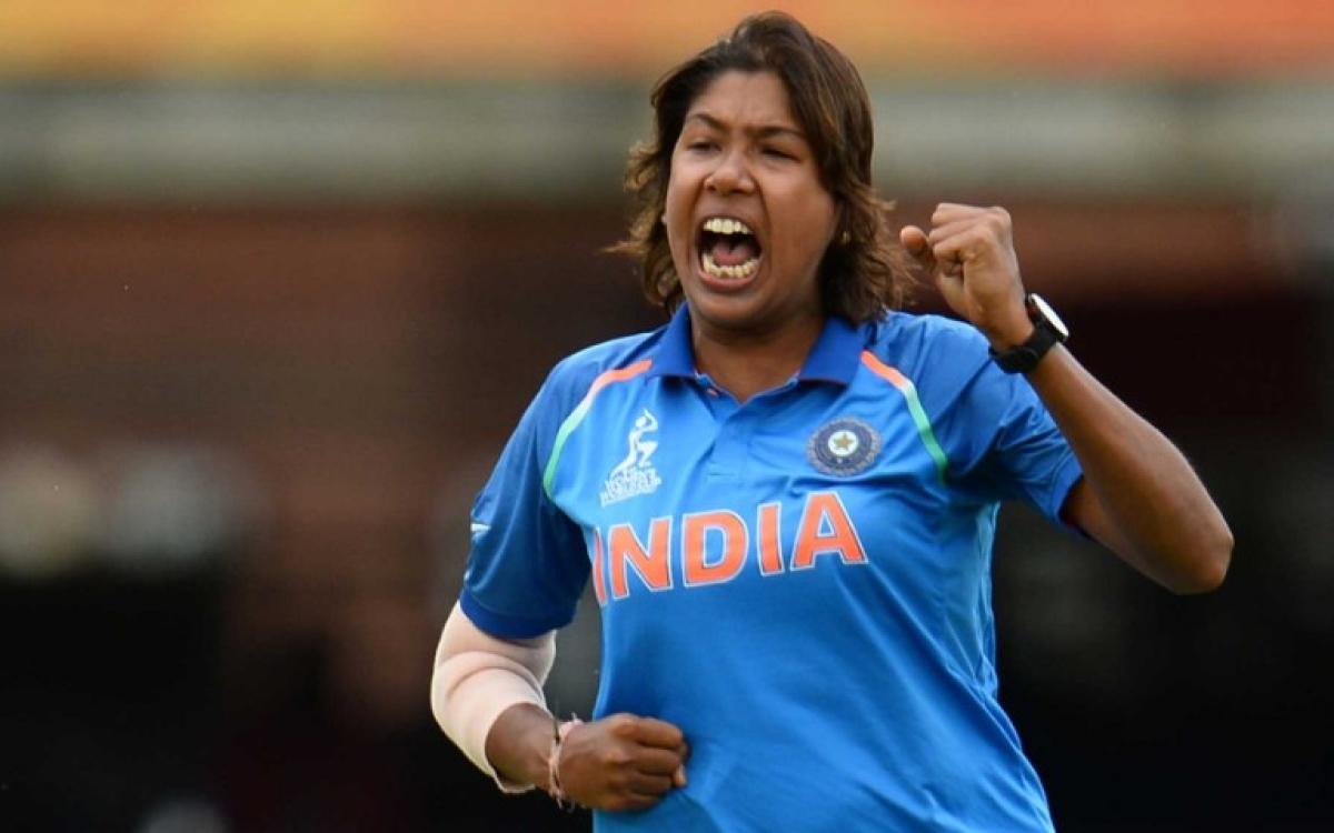 7 प्रसिद्ध भारतीय महिला क्रिकेट खिलाड़ी | Her Beauty