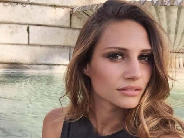 Beatrice Valli    Gli 8 fashion blogger italiani più famosi di sempre   Her Beauty