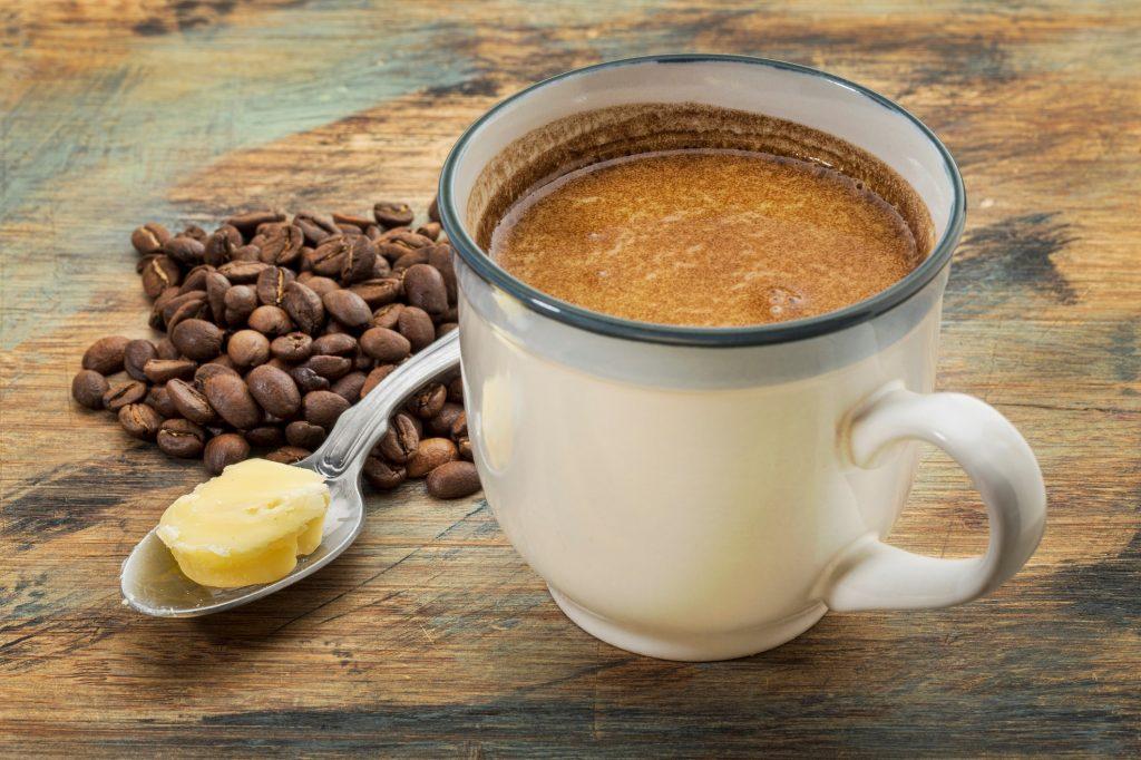 Energy boost   8 Benefits of Bulletproof Coffee   Her Beauty