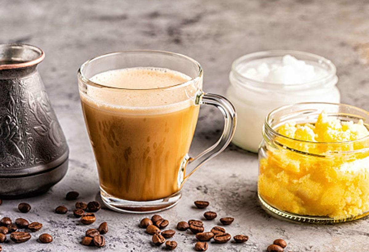 Essential nutrients   8 Benefits of Bulletproof Coffee   Her Beauty