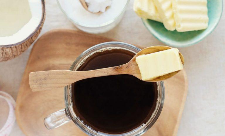 8 Benefits of Bulletproof Coffee | Her Beauty