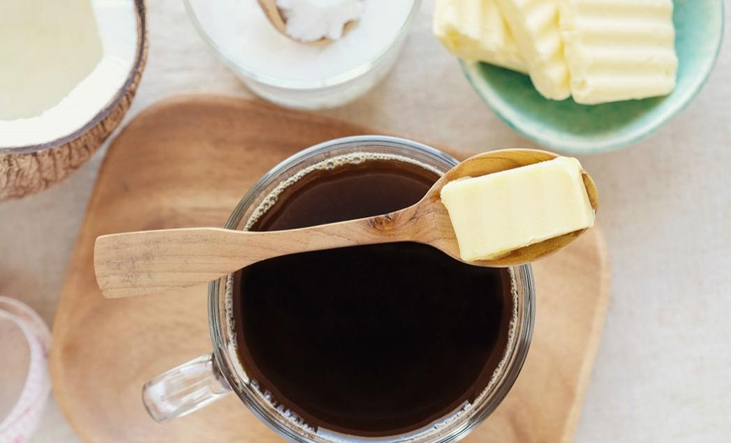 8 Benefits of Bulletproof Coffee   Her Beauty