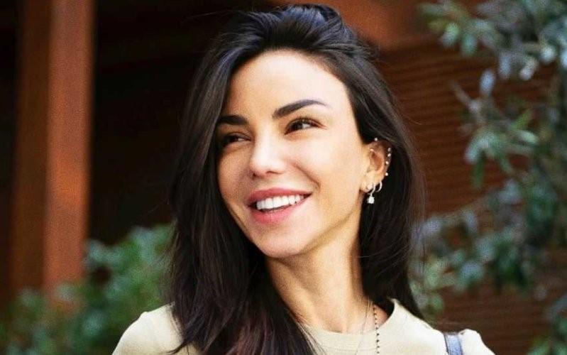 Chiara Biasi   Gli 8 fashion blogger italiani più famosi di sempre   Her Beauty