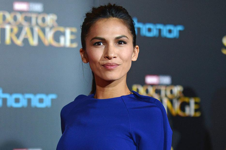 Elodie Yung | 12 Hollywood Stunners Who Almost Played Wonder Woman | Her Beauty
