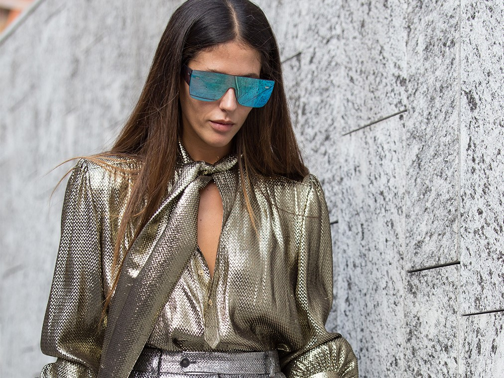 Gilda Ambrosio   Gli 8 fashion blogger italiani più famosi di sempre   Her Beauty