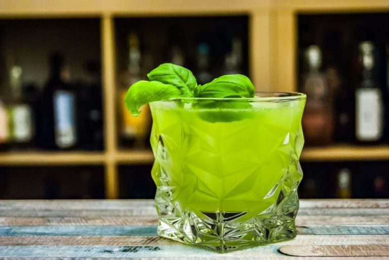 I 10 Cocktail di cui ti innamorerai nel 2020 | Her Beauty