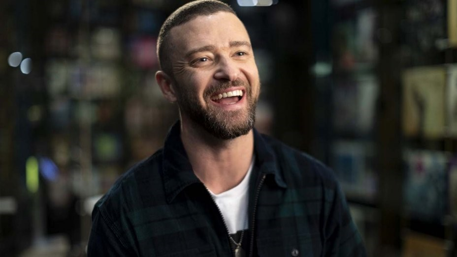 Justin Timberlake's Age | Justin Timberlake Facts You Never Knew | Her Beauty