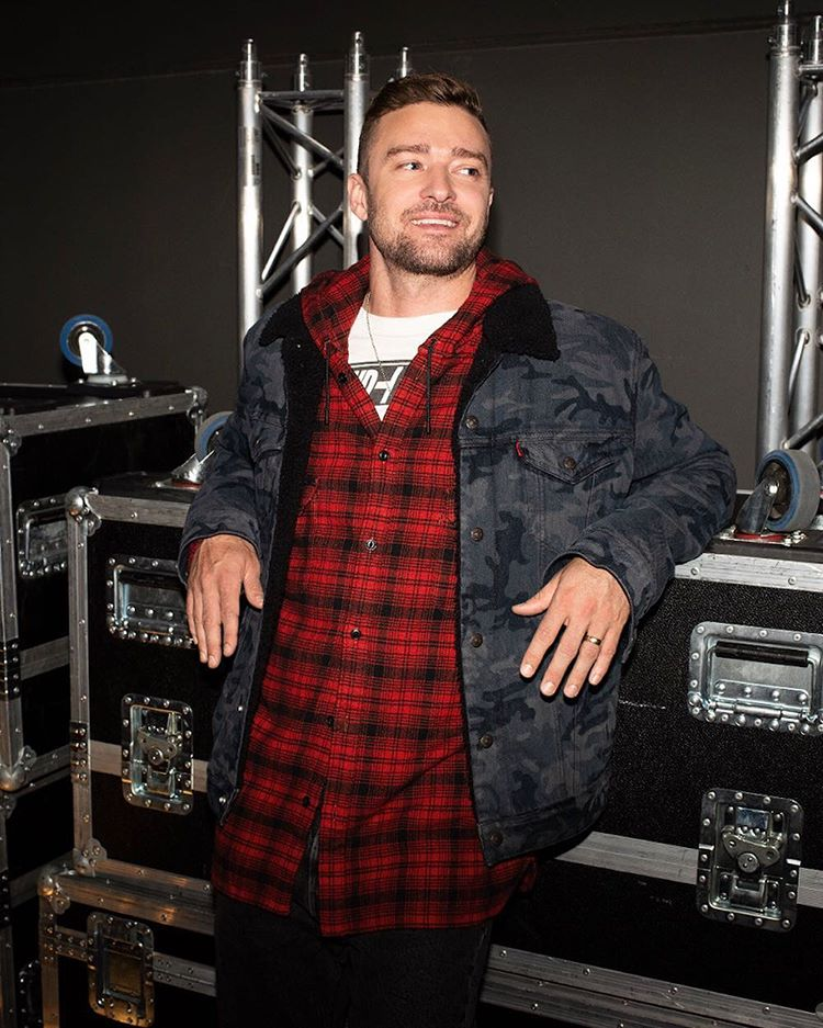 Justin Timberlake's Height | Justin Timberlake Facts You Never Knew | Her Beauty
