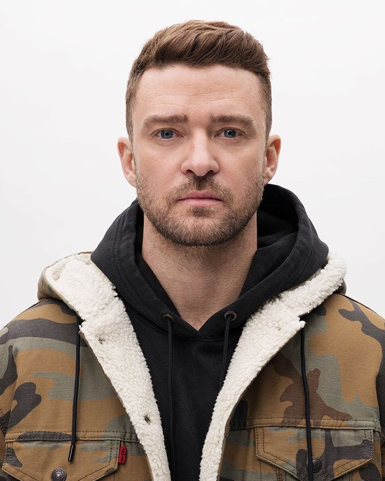 Justin Timberlake's Net Worth | Justin Timberlake Facts You Never Knew | Her Beauty