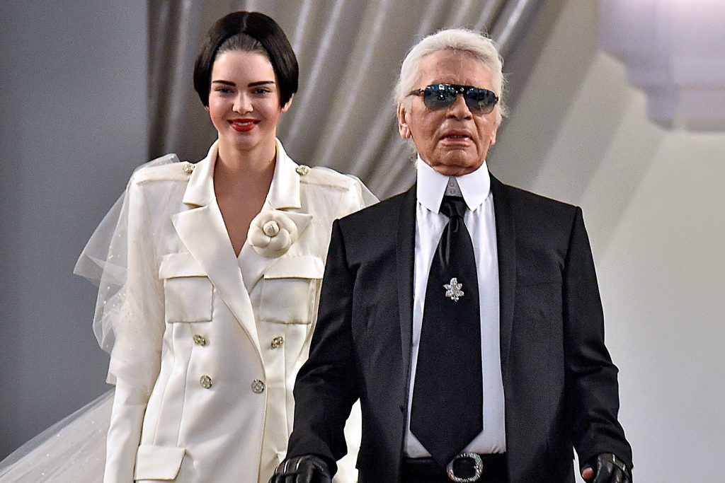 Kendall Jenner's Net Worth     | 7 Juicy Facts About Kendall Jenner | HerBeauty
