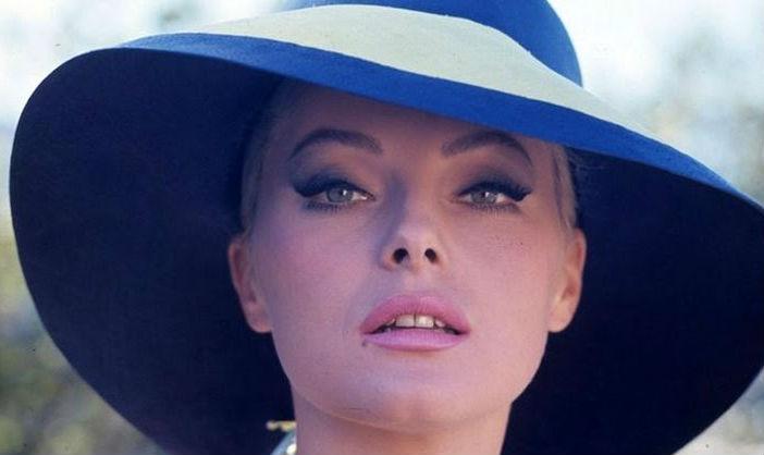 Le attrici italiane più famose del XX secolo | Her Beauty