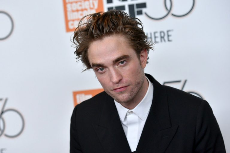 15 Unexpected Facts About Robert Pattinson | Her Beauty