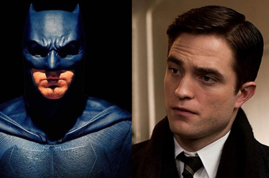 Batman | 15 Unexpected Facts About Robert Pattinson | Her Beauty