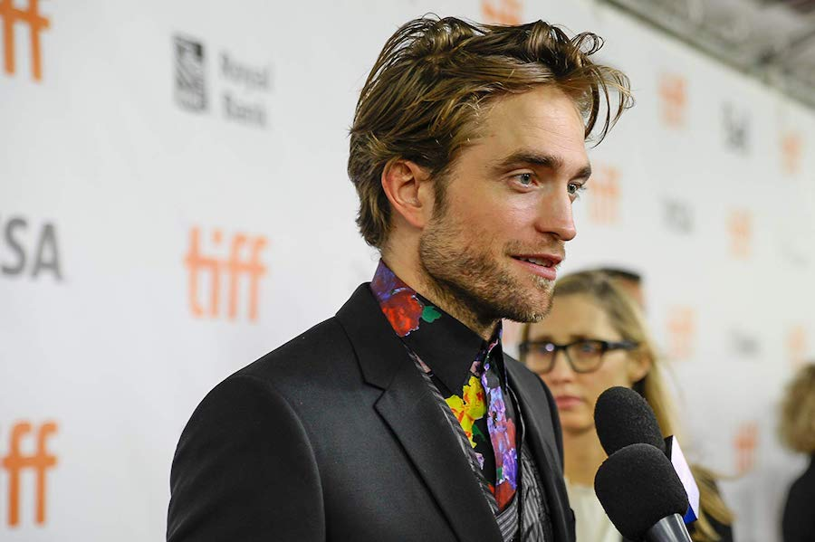 He's 185 cm | 15 Unexpected Facts About Robert Pattinson | Her Beauty