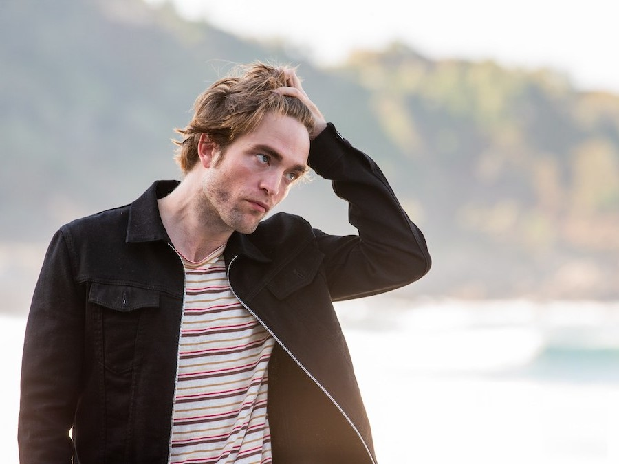 Alter ego | 15 Unexpected Facts About Robert Pattinson | Her Beauty