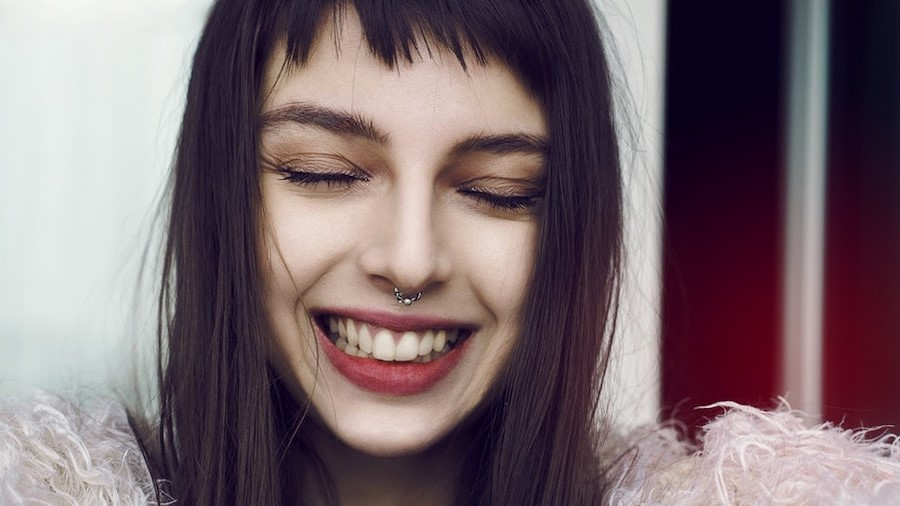 Price | Everything You Need To Know Before Getting Septum Piercing | Her Beauty
