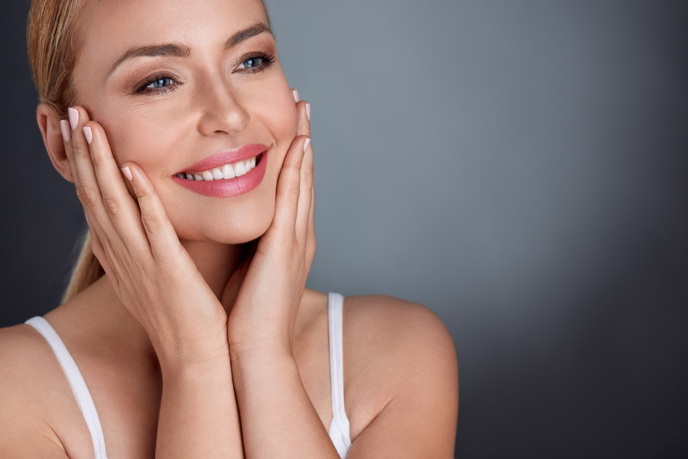 The results are pretty consistent.   What You Need to Know About Hydrafacial Treatments   Her Beauty