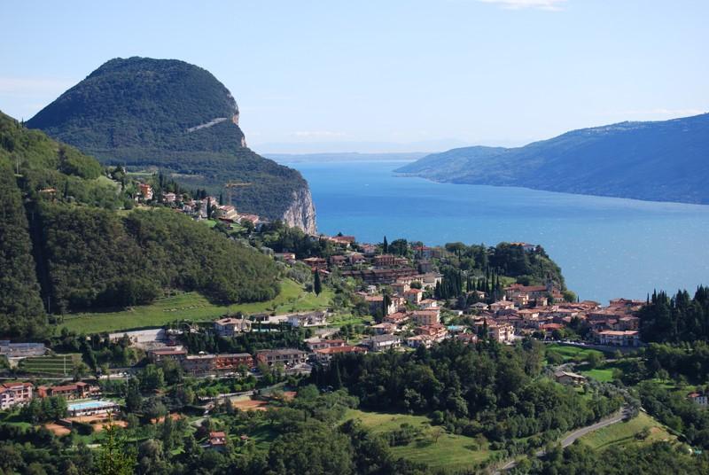 Tremosine sul Garda | I 10 borghi italiani che devi assolutamente visitare | Her Beauty
