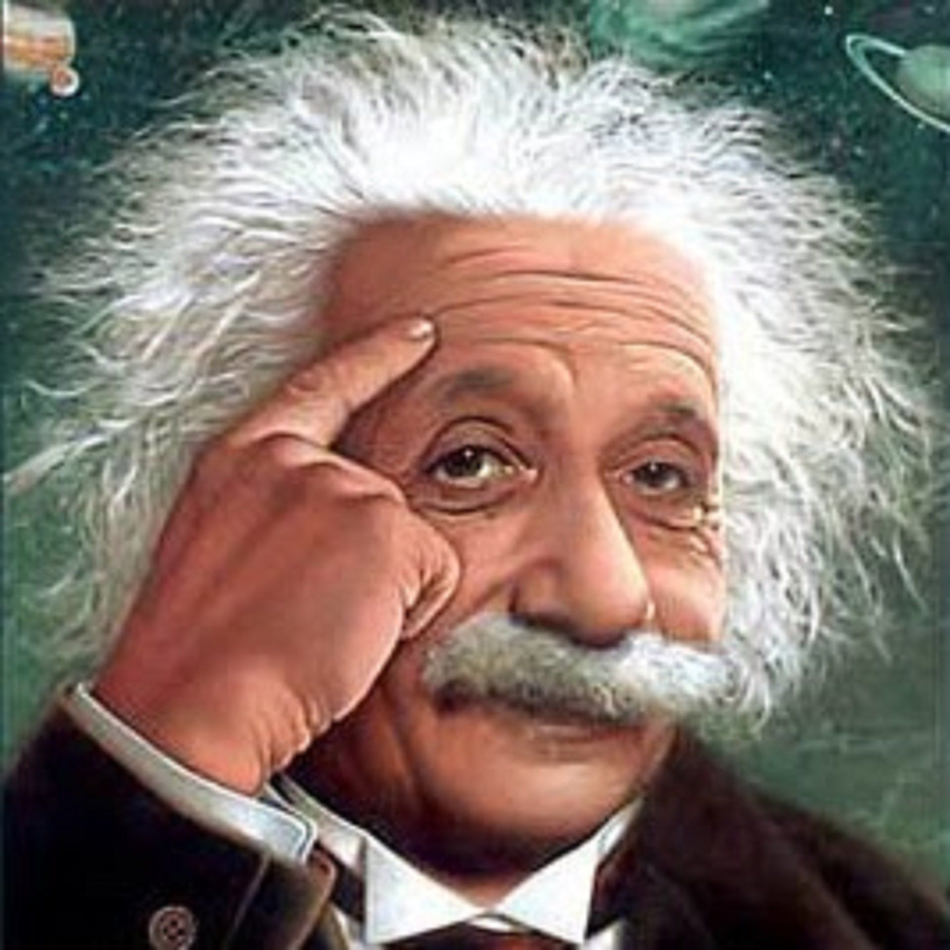 IQ is a huge influence on a man's lifestyle. | 8 True Facts about Men | Her Beauty