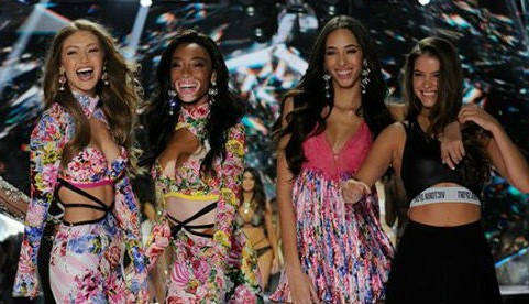 Victoria's Secret Runway Show Gets Cancelled | Her Beauty