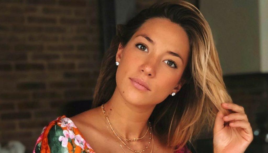 Alice Campello   Gli 8 fashion blogger italiani più famosi di sempre   Her Beauty