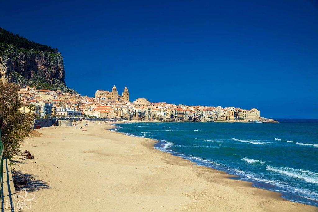 Cefalù | I 10 borghi italiani che devi assolutamente visitare | Her Beauty