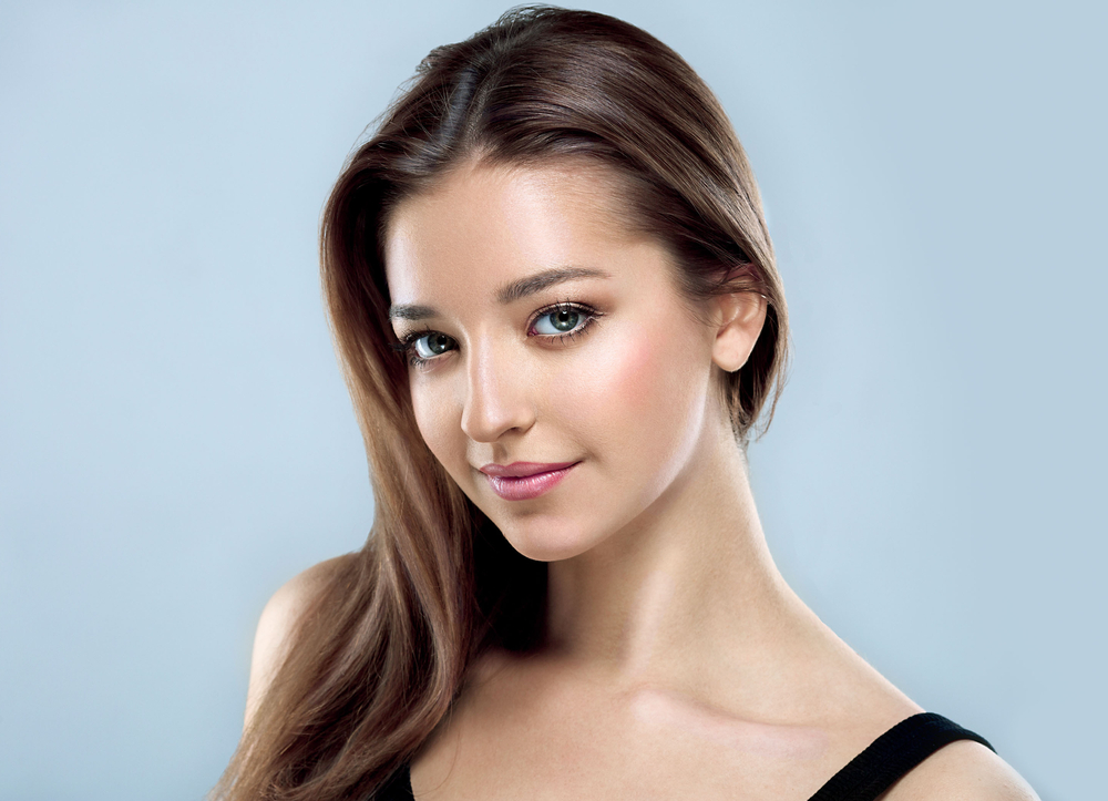 It works wonders for your skin   What You Need to Know About Hydrafacial Treatments   Her Beauty