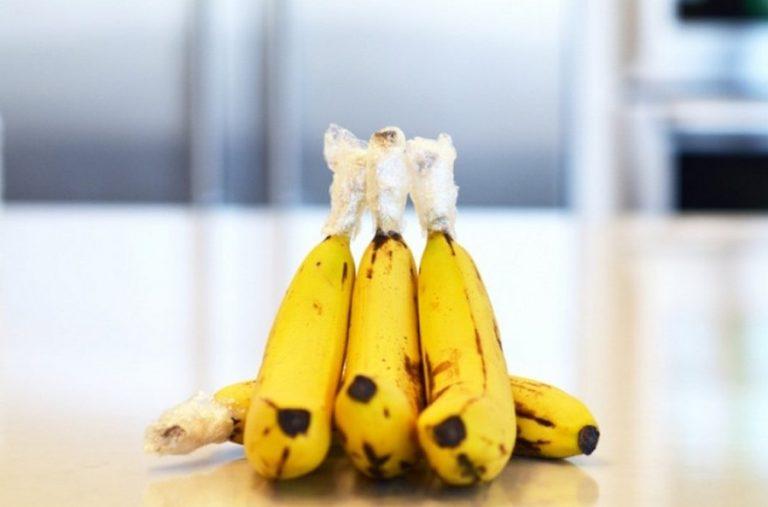 8 хитрых уловок, помогающих увеличить срок годности продуктов | Her Beauty