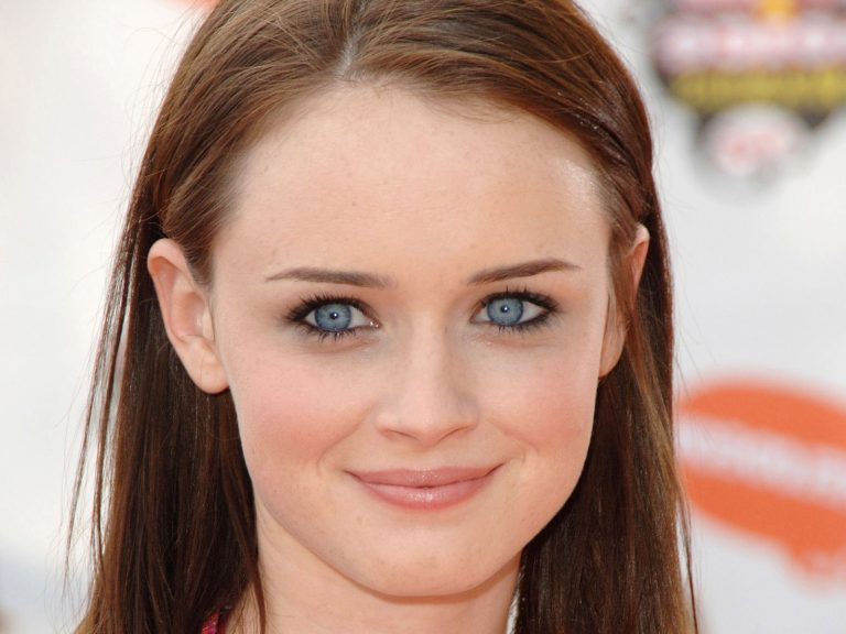 10 Actresses with the Most Beautiful Eyes | Her Beauty
