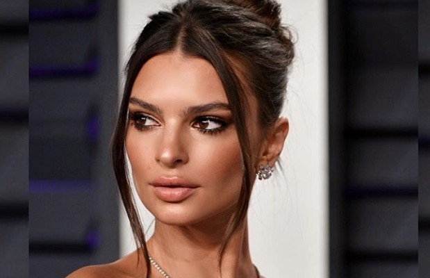 7. Net Worth | 8 Facts You Didn't Know About Emily Ratajkowsky | Brain Berries
