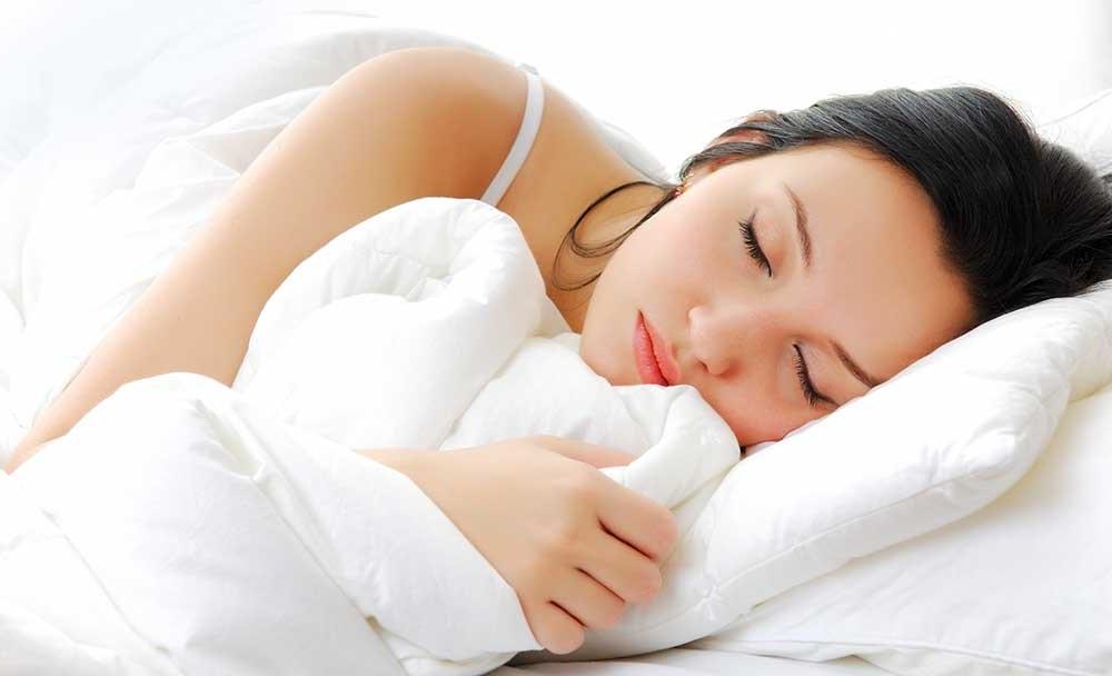 นอนหลับเพื่อความสวย   7 คุณประโยชน์ด้านความงามสุดอัศจรรย์ของเกลือทะเล   Her Beauty