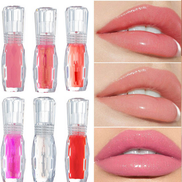 7. Colored lip plumper | 9 Best Natural DIY Lip Plumpers | Her Beauty