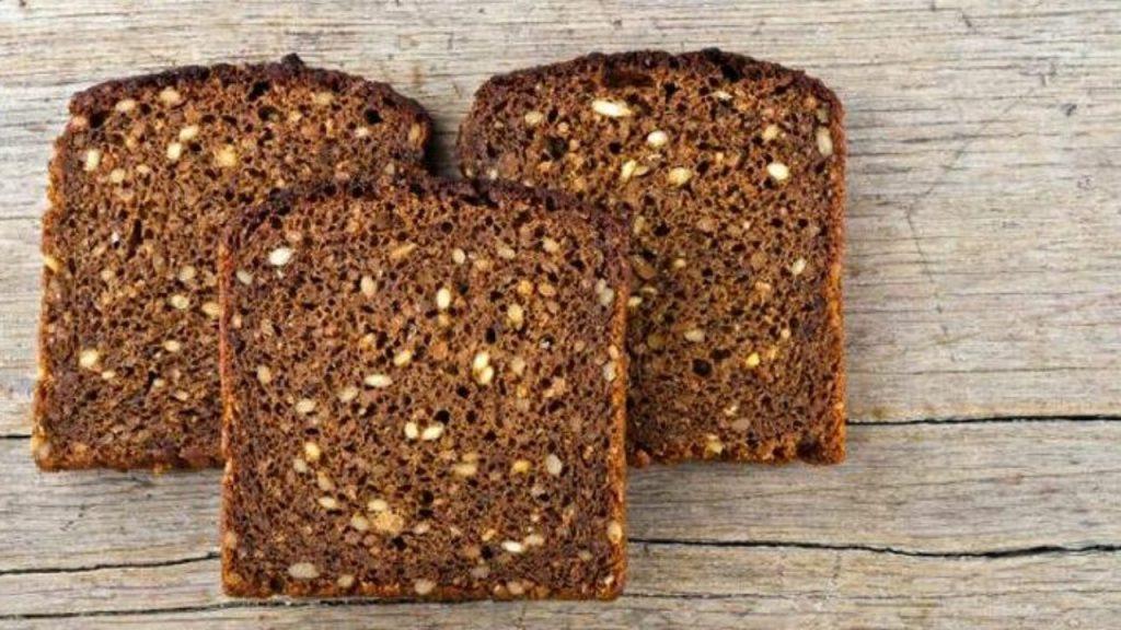 Хлеб | 8 хитрых уловок, помогающих увеличить срок годности продуктов | Her Beauty