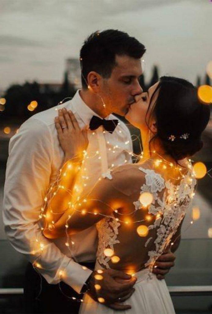 Овен | Идеальный возраст для заключения брака по знакам Зодиака | Her Beauty