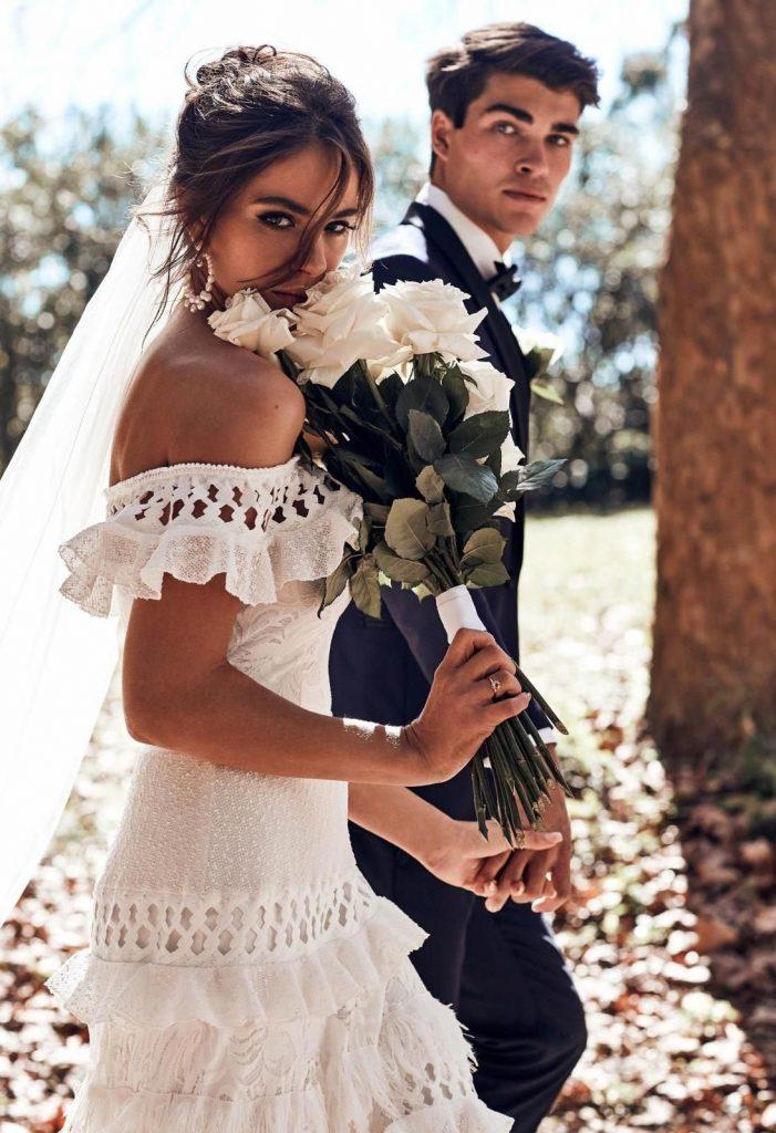 Стрелец | Идеальный возраст для заключения брака по знакам Зодиака | Her Beauty