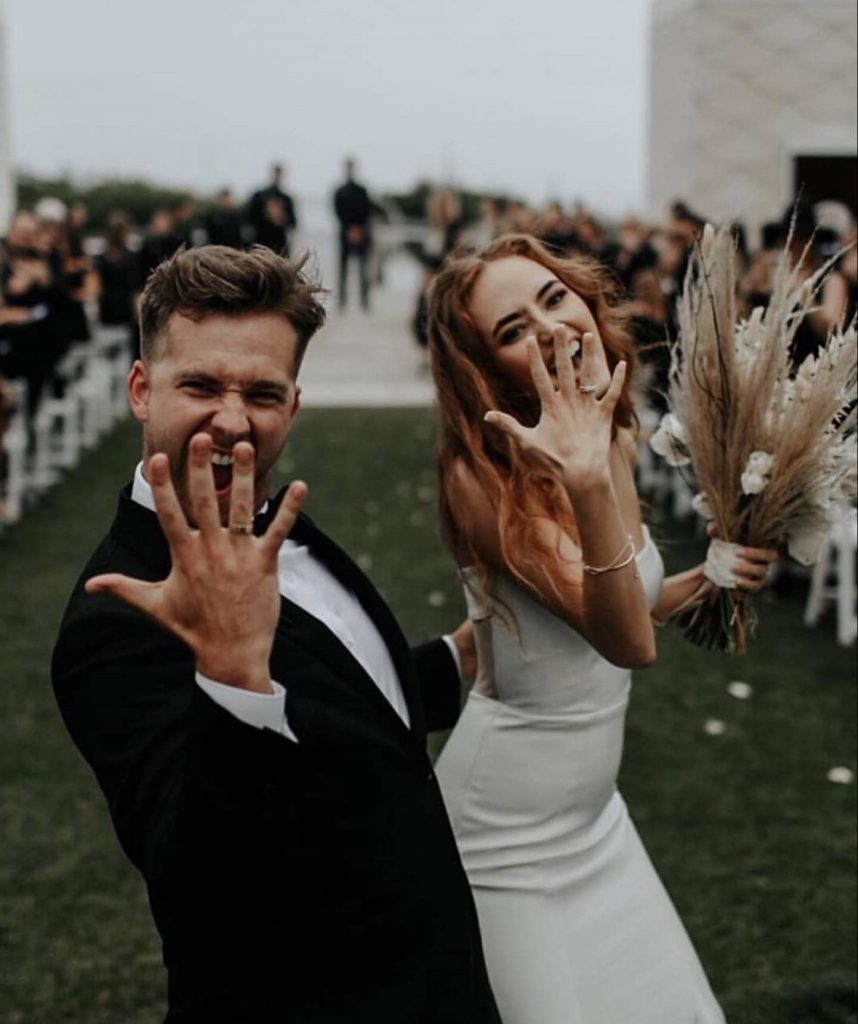 Близнецы | Идеальный возраст для заключения брака по знакам Зодиака | Her Beauty